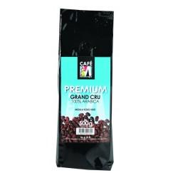 CAFE MOULU PREM.100%ARA.500G