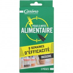 ANTIMITE ALIMENTAIREX3 CO